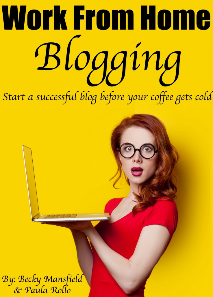 start-a-successful-blog-737x1024